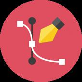MyMo Editor Icon